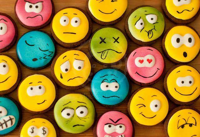 La puissance des émotions lien avec la nutrition