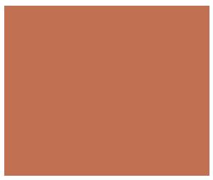 Femme Lumineuse